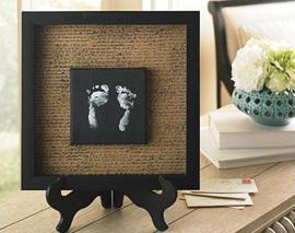 Baby-Imprint-Kits-banner