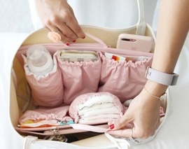 Diaper-Bags-For-Mom-banner