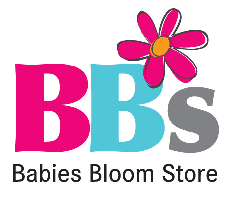 Baby Products Online India, Baby Online Shopping, Baby Care Products at babiesbloomstore.com-Baby Online Shop in India