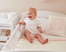 baby-bedding-banner