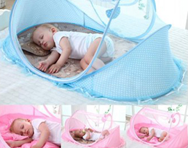 baby-bedding-pics