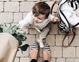 diaper-bags-for-mom-pic