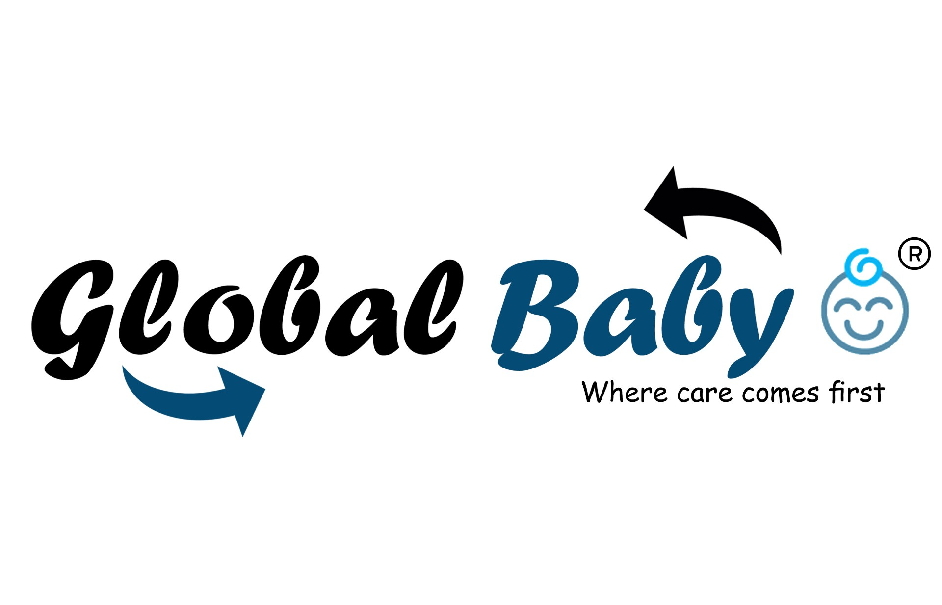 global baby wipes
