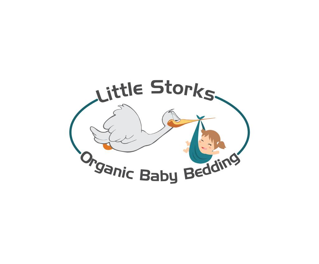 little storks logo
